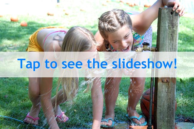 Watch the Slideshow